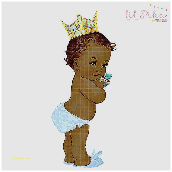 570x570 Baby Shower Invitation Inspirational A New Little Prince Baby