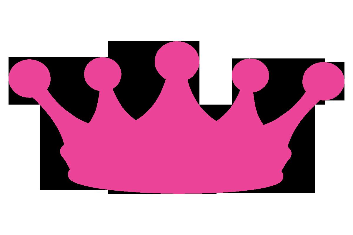 little princess clipart at getdrawings com free for personal use rh getdrawings com princess crown clipart gold princess crown clipart images
