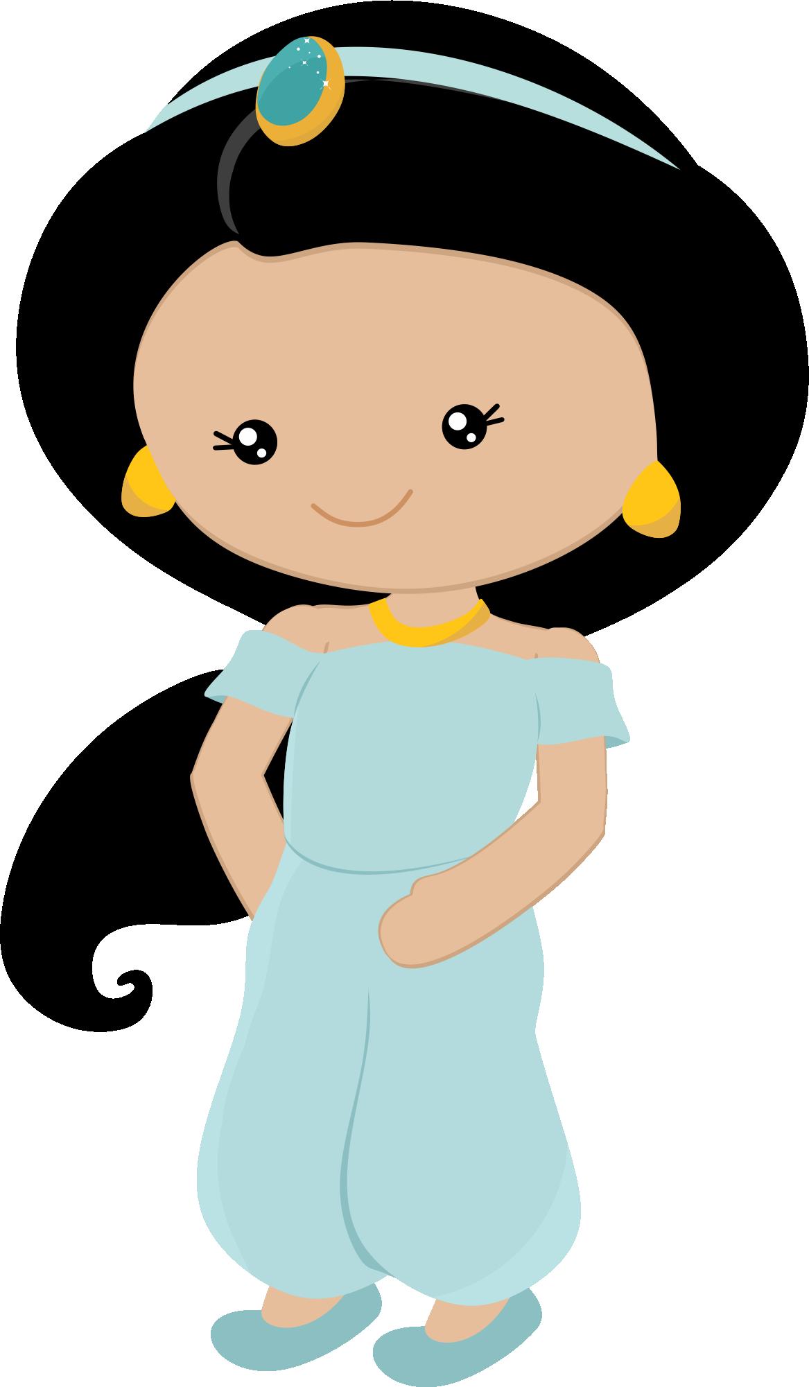 1167x2001 Little Princess 1 E 2 Grafos