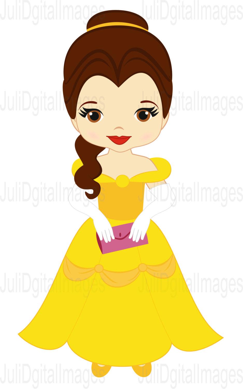 little princess clipart at getdrawings com free for personal use rh getdrawings com clipart princess woman clipart princesse disney