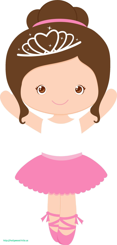 1429x3001 Cartoon Hairstyles Clipart Best Of Cute Princess Clipart Little