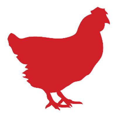 400x400 Red Hen Tap (@redhentap) Twitter
