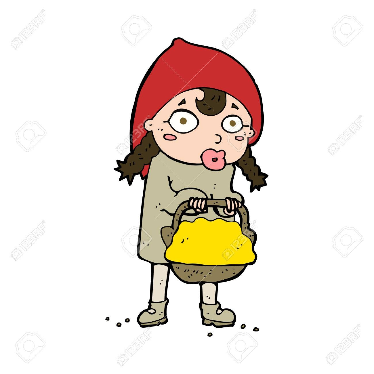1300x1300 Fresh Red Riding Hood Cartoon Images Gallery Free Cartoon Images