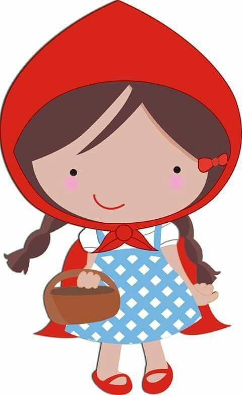480x782 753 Best Little Red Riding Hood Images On Red Riding