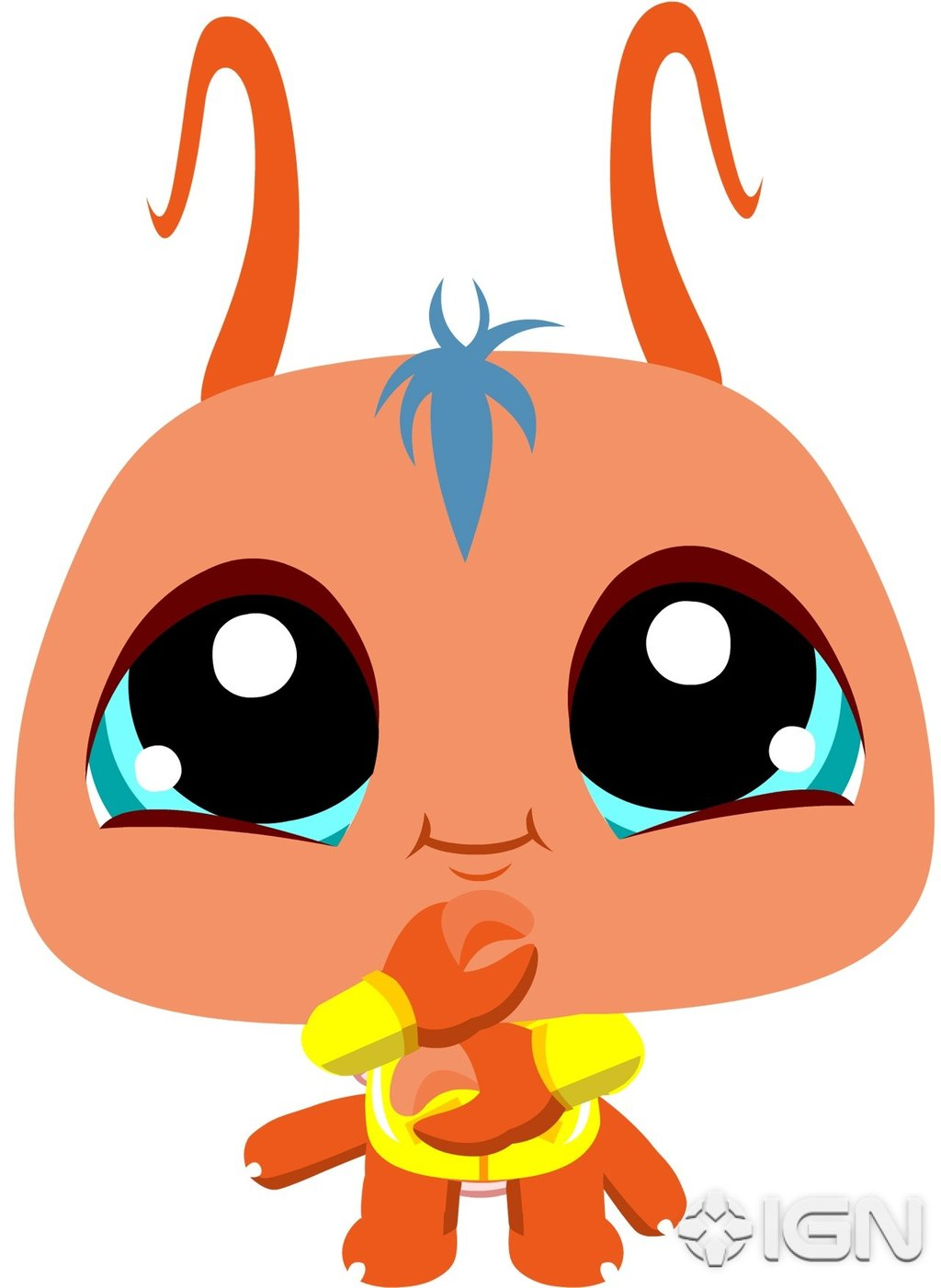 1024x1402 Littlest Pet Shop