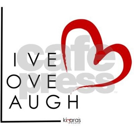 460x460 Live.love.laugh By Kp Cork Coaster By Listing Store 126616744