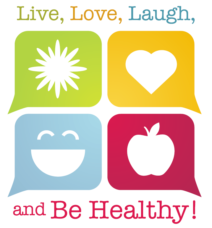 717x770 Living A Healthy Lifestyle Definition Of Healthy Lifestyle