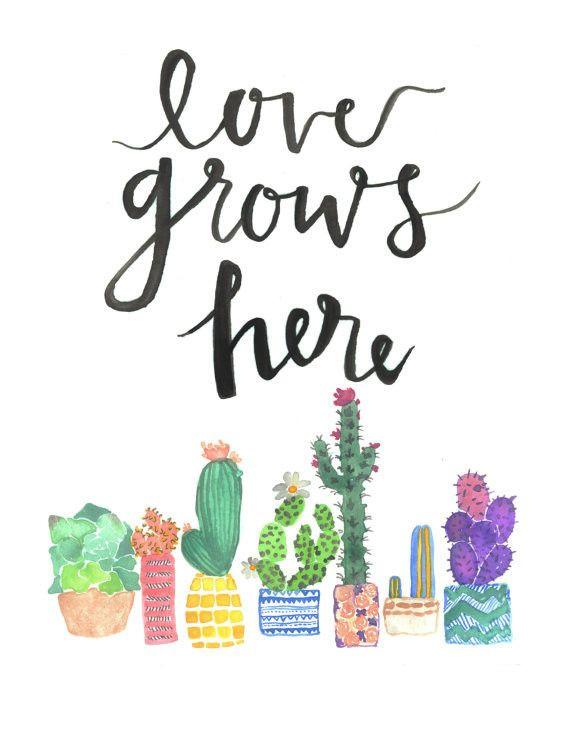 570x738 Love Art Quotes Sayings Live Laugh Love Silhouette Clip Art