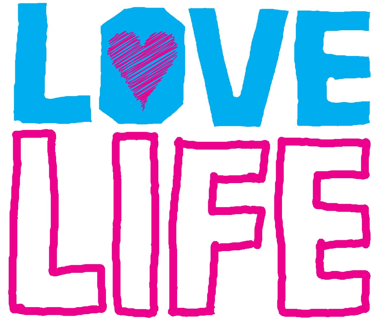 1535x1299 Love Is Life Images Clip Art Live Laugh Love Out Loud