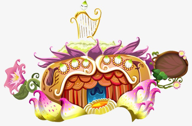 650x426 Imperial Crown, Living Room, Cake Png Image And Clipart For Free