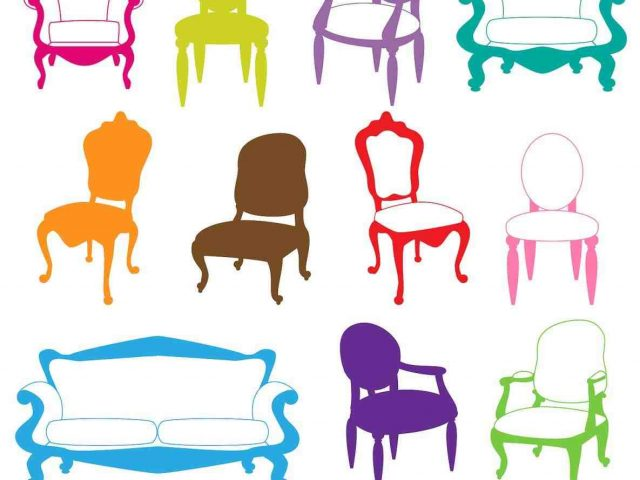 640x480 The Images Collection Of Clipart Front Pencil And In Color Living