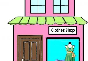 300x210 The Images Collection Of Clipart Stores Furniture Store Clipart