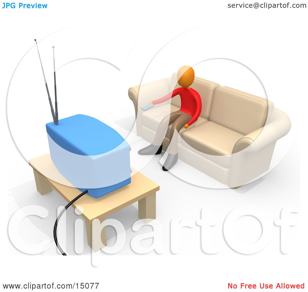 Living Room Clipart at GetDrawings.com | Free for personal use ...