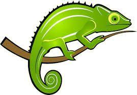 269x187 Image Result For Cute Lizard Clipart Sc Quiet Book Ideas
