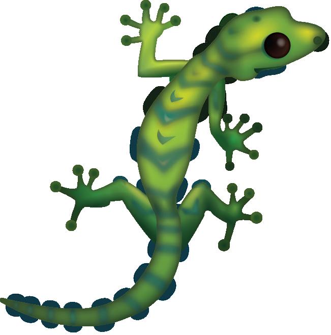 651x657 Lizard Clipart Png Transparent Images (162 Images)