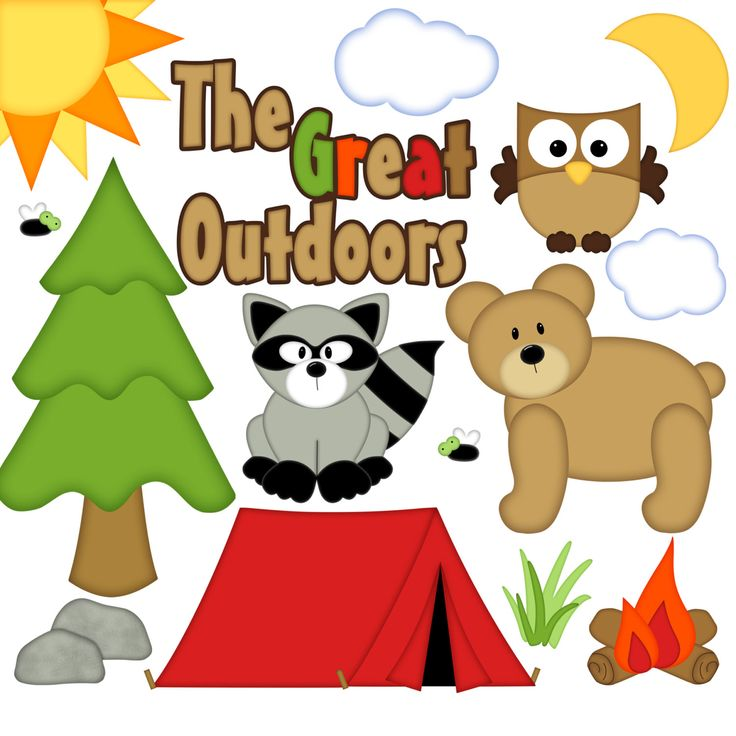 llama llama red pajama clipart at getdrawings com free for rh getdrawings com holiday pajamas clipart