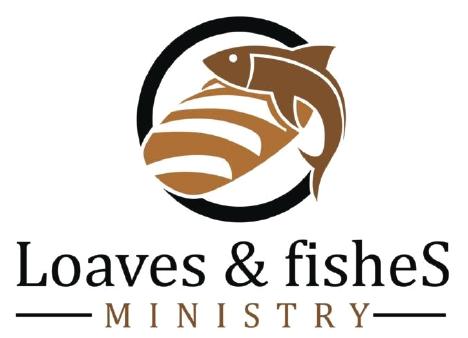 468x338 Loaves Amp Fishes Ministry St. Ignatius Catholic Community