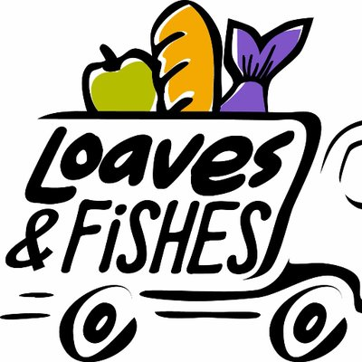 400x400 Loaves And Fishes (@loavesfishes) Twitter