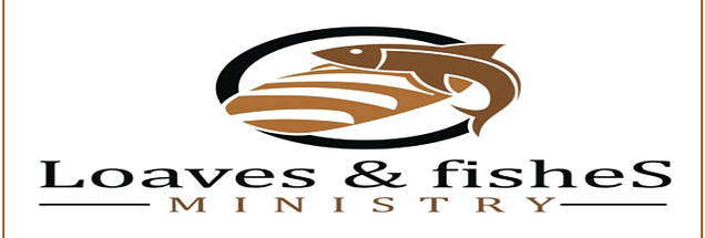 636x215 Lynch Church Of God Loaves Amp Fishes