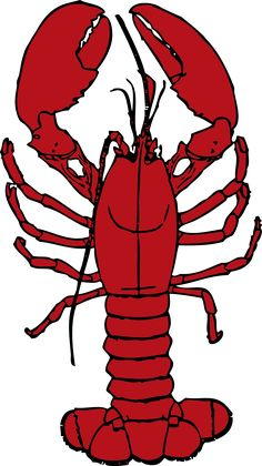 236x420 Description Crawfish, Or Crayfish Is A Name Of Various
