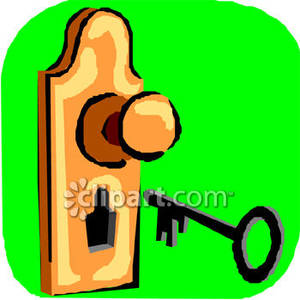 300x300 Lock Clipart Door Key 3678976