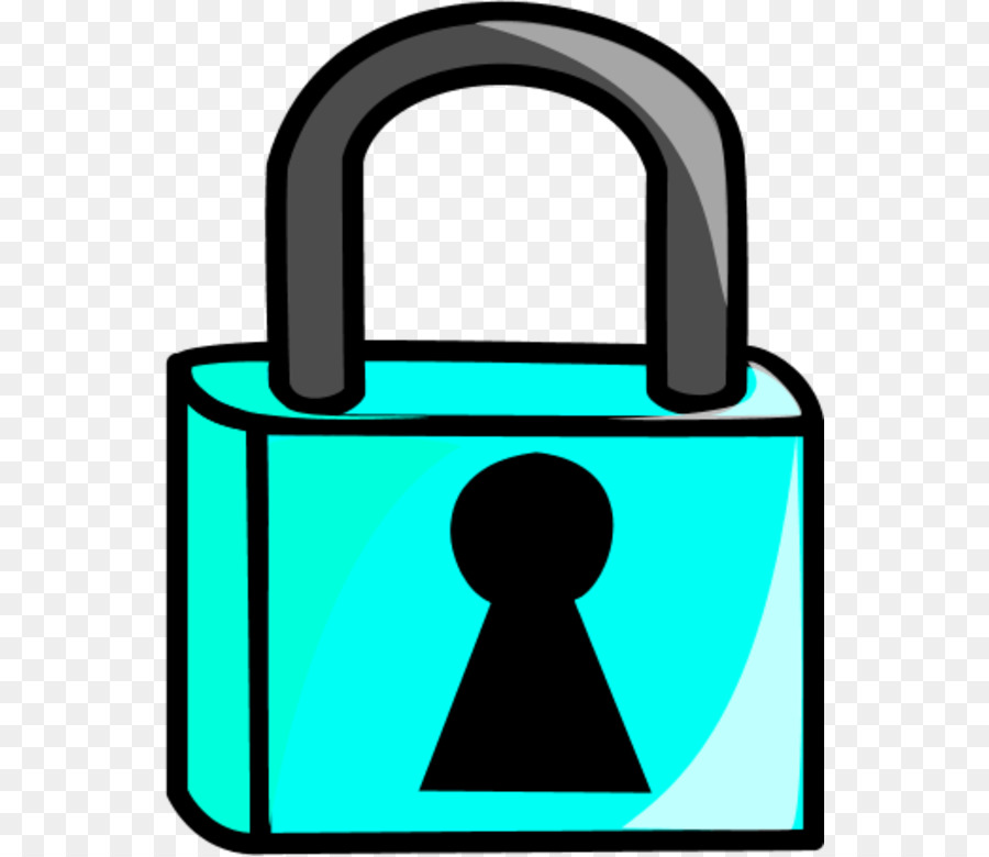 900x780 Lock Door Clip Art