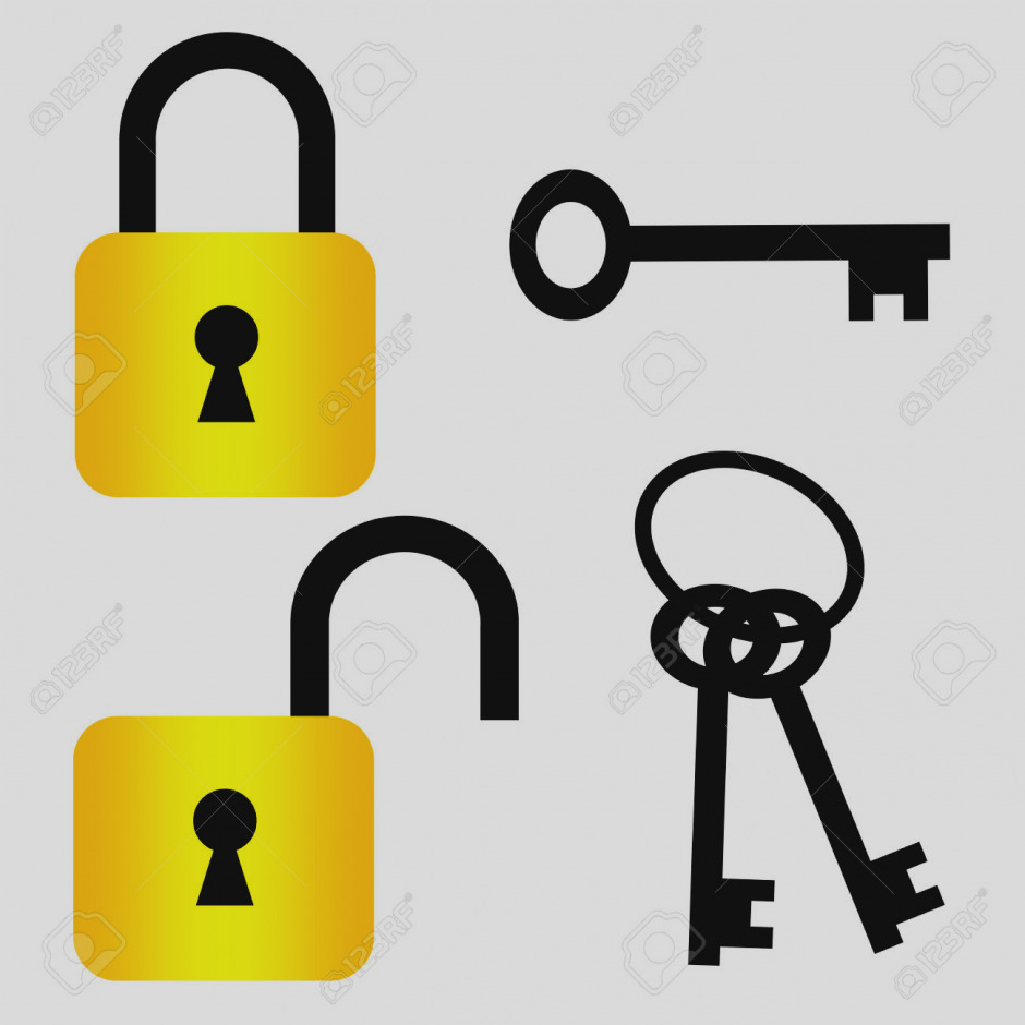 940x940 Pictures Lock Clip Art Free Clipart Panda Images