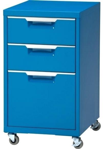 406x583 File Cabinet Dolly Cart Cartoon File Cabinet Clip Art File Cabinet