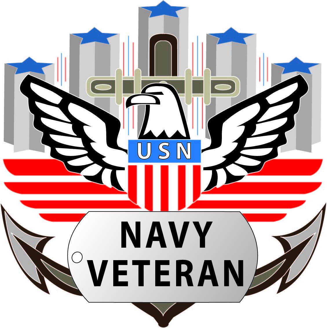 1129x1131 Sailor Clipart Veteran