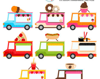 340x270 School Bus Clipart, Transportation Clip Art Elementary Teacher