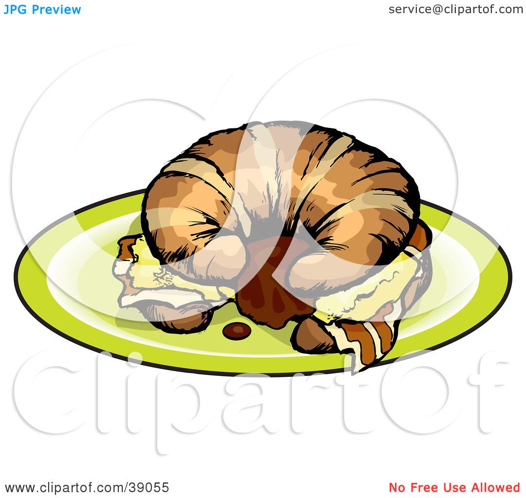 1080x1024 Bacon And Eggs Clip Art 3 Clipart Panda
