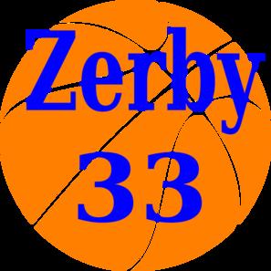 297x297 Basketball Locker Clip Art