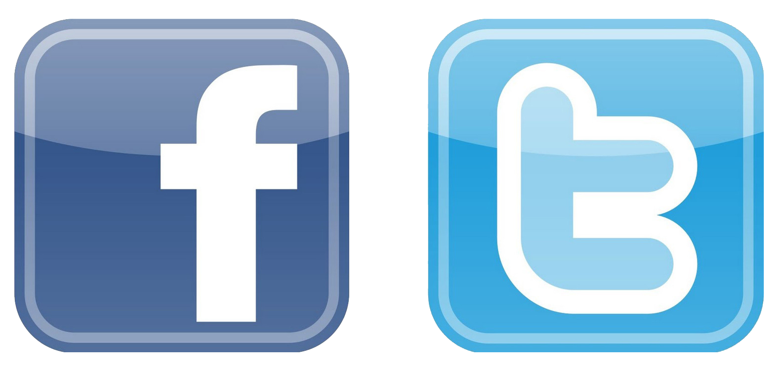 1573x752 Logo Facebook Clipart Free To Use Clip Art Resource