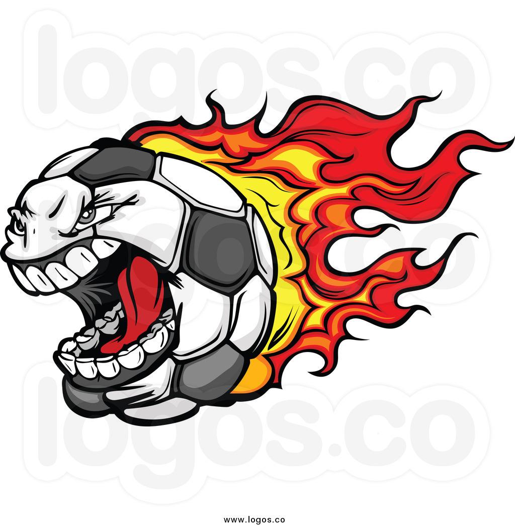 1024x1044 Logo Clipart Soccer