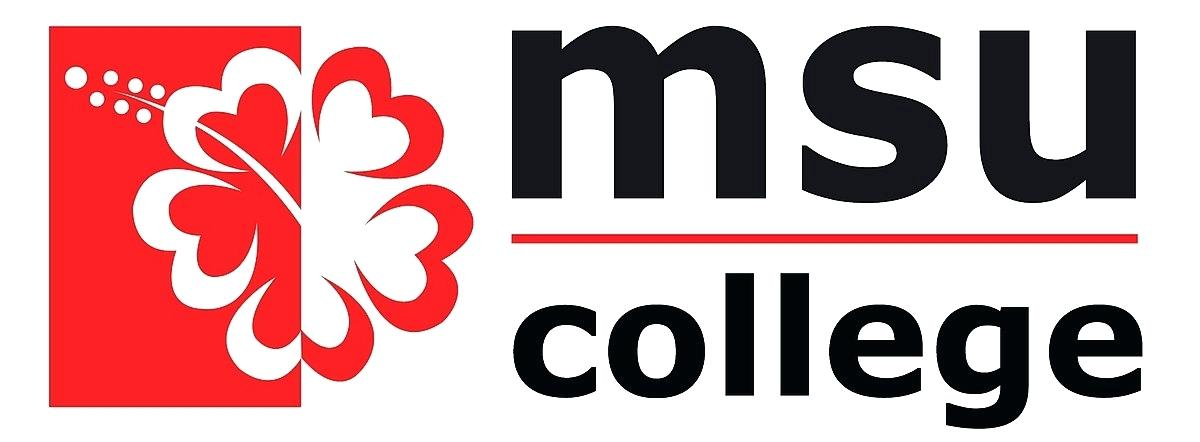 1200x442 Msu Clip Art College En Org Football Logo Printable Logo Msu