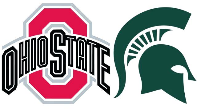 640x360 Msu Clip Art State Vs State Talent Everywhere Michigan State