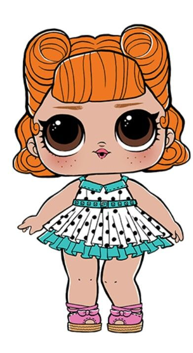 Lol Clipart At Getdrawings Free Download