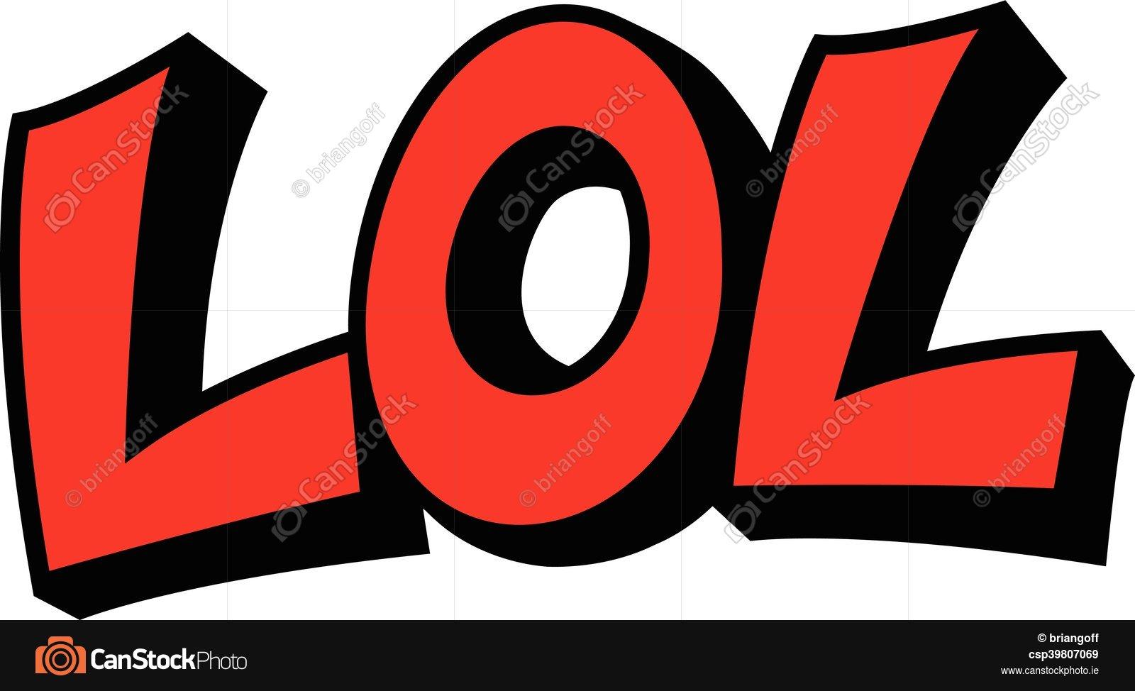 1600x974 Lol Cartoon Lettering. Lol Laugh Out Loud Cartoon Lettering Clip