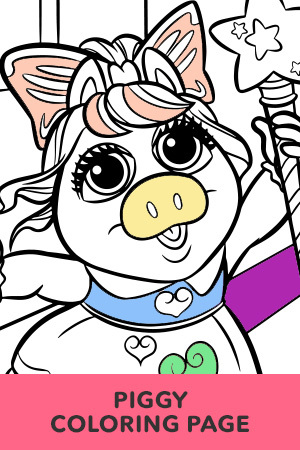 300x450 Disney Junior Coloring Pages Disney Lol