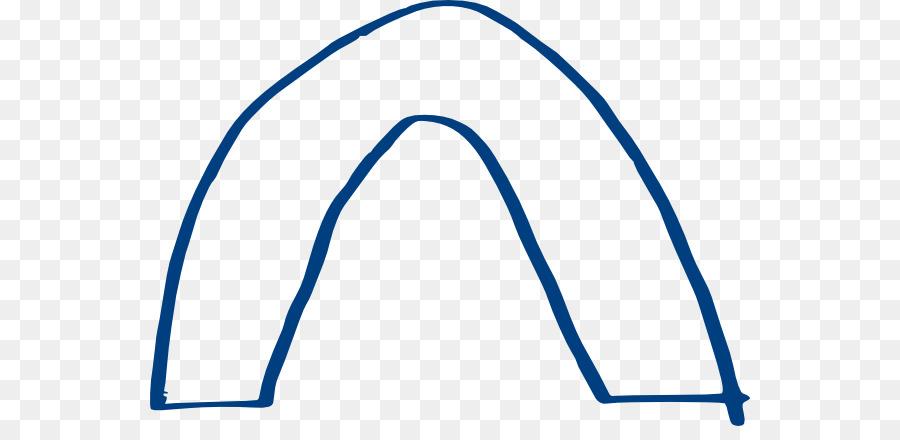 900x440 Golden Gate Bridge Timber Bridge Clip Art