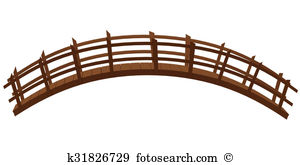 300x165 Collection Of Bridge Clipart High Quality, Free Cliparts