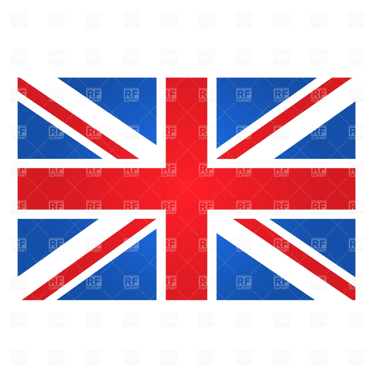 1200x1200 Symbols Of London