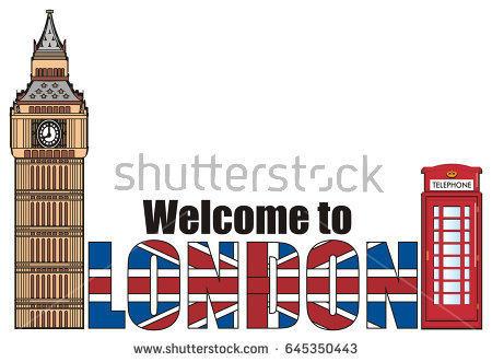 450x331 Telephone Booth Clipart Tower London