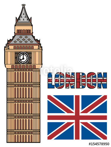 379x500 Big Ben Clipart Europe Free Collection Download And Share Big