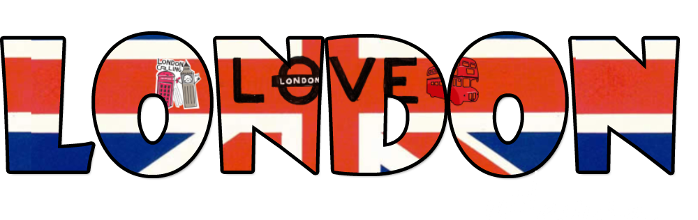 1000x316 London Png Image Png Mart