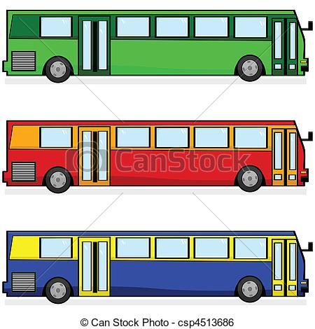 450x470 Bus Pictures Clip Art Double Decker London Bus