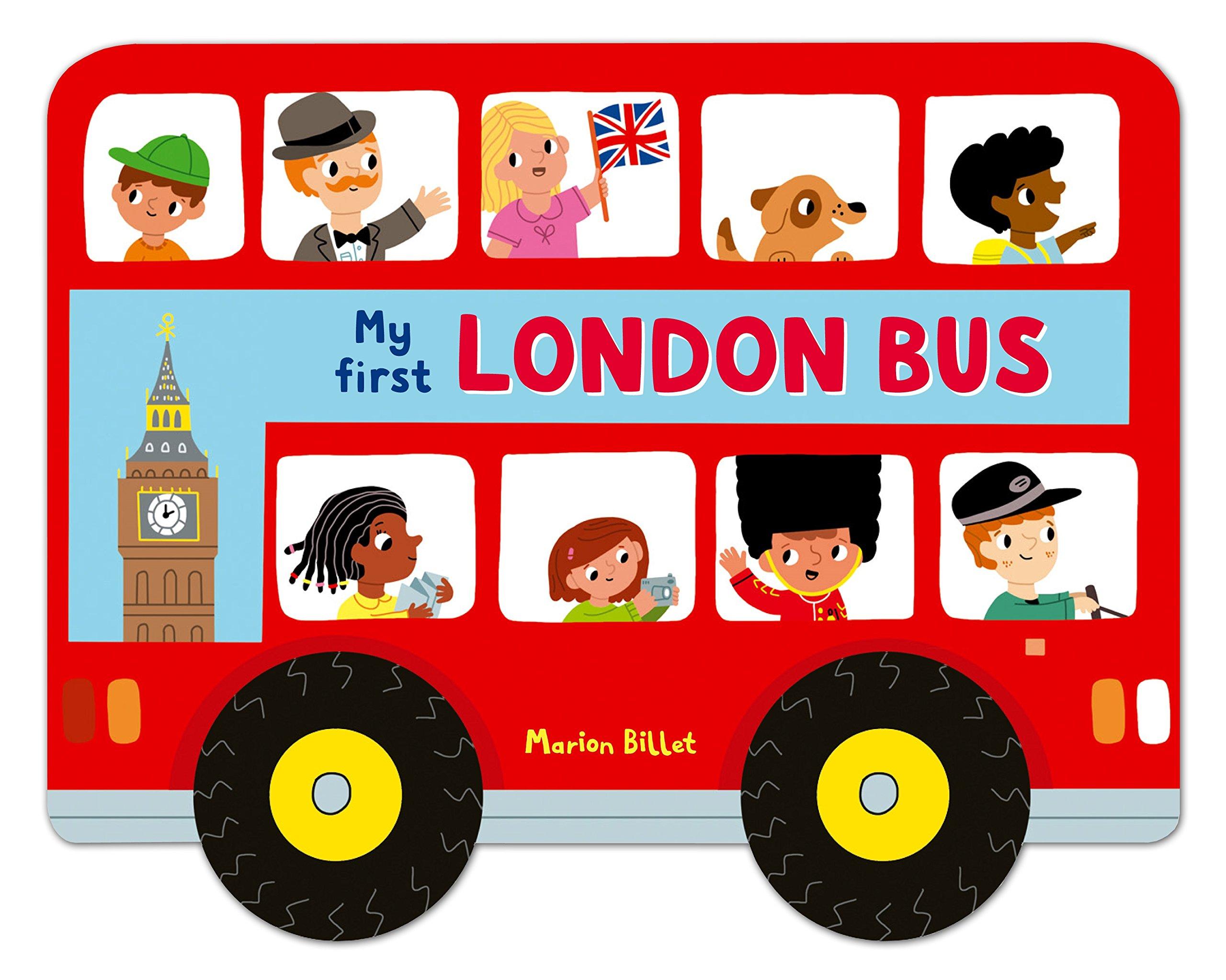 2560x2046 London Bus Clipart 81bbekwe4vl