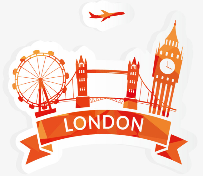 650x562 London Eye Png Images Vectors And Psd Files Free Download