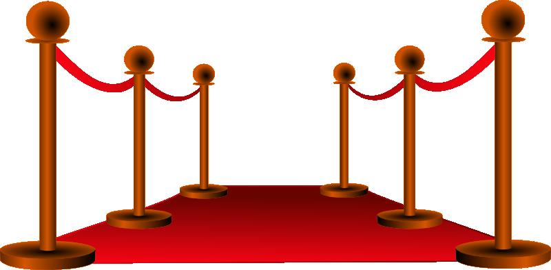 800x392 Long Carpet, Luxury, Magnificent, Clip Art