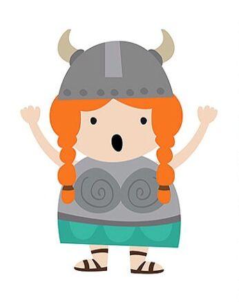 346x436 19 Best Clip Art Images On Vikings, Viking Ship